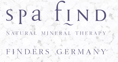 Finders International Ltd