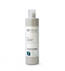 Sea Magik 3 Seaweed Spa Shampoo 300ml