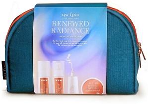 Renewed Radiance Geschenkset