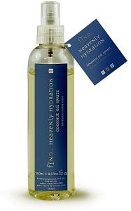 Coconut Massage Oil Spritz - Kokosnussöl-Pumpspray