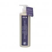 Mineralizing Shampoo - mineralisierendes Shampoo
